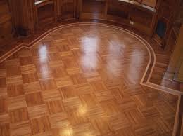 wood parquet flooring 12x12 floor matttroy