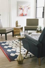 Best Interior Design Ideas Interior Design Fresh Interior Designers Oklahoma City Home
