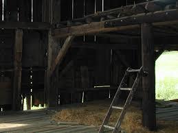 calno to wallpack center markbetz net third unknown house barn interior