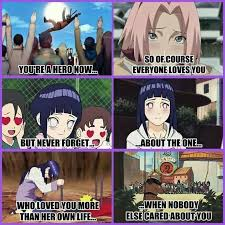 Naruto Memes - 17 best naruto memes images on pinterest anime naruto naruto