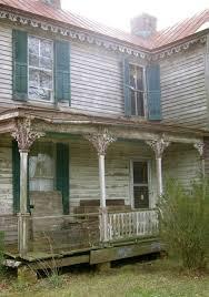 farm house porches farm house porch the detail along the porch posts