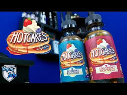 best e juice deals black friday hotcakes e liquid juice review youtube