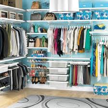 spare room closet charming decoration turn a small room into closet how to spare