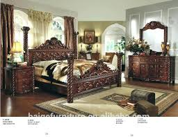 old world bedroom beautiful old world bedroom furniture gallery rugoingmyway us