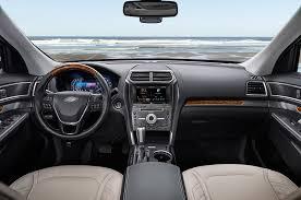 cool jeep interior interior design ford explorer limited interior small home