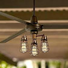 industrial style ceiling fans ceiling fans industrial style ceiling fan wonderful ceiling fan
