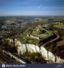 Dover Castle Dover Castle Stock Photos U0026 Dover Castle Stock Images Alamy