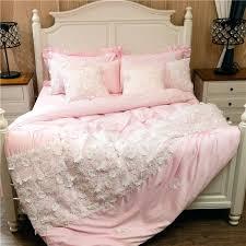silver satin duvet cover queen satin bed linen australia silver
