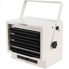 space heater and fan combo 49 most first rate best bathroom exhaust fans with light and heater