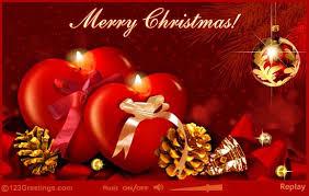 christmas wish christmas wishes happy holidays
