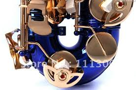 gold tone saxophone alto saxophone mouthpiece eb alto saxophone