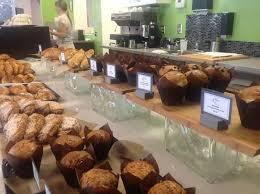 cuisine et saveur du monde breakfast pastries picture of saveurs du monde cafe mount