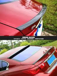 lexus gs300 vs infiniti g35 high quality infiniti rear spoiler buy cheap infiniti rear spoiler