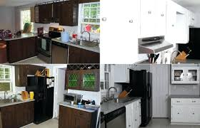 cost of kitchen cabinets per linear foot how much do new kitchen cabinets cost kitchen cabinets cost estimate