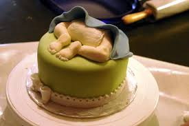 baby shower cake ideas thatweddinggirl com