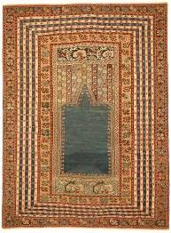 lavaggio tappeti bergamo tappeti persiani moderni e contemporanei morandi tappeti