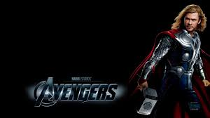 39 thor wallpapers hd creative thor pictures full hd wallpapers