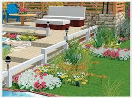 garden design program free landscape design program best