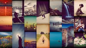 google plus cover photo collage adobe lightroom template free