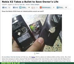 Nokia Phones Meme - nokia meme subido por pancho isepic memedroid