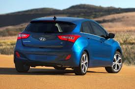 hyundai elantra 2014 sport used 2014 hyundai elantra gt for sale pricing features edmunds