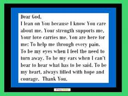 prayables 10 prayers prayer to god prayer of