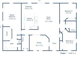 floor plans for a house building a floor plan building floor building floor plans