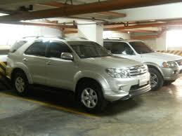 fortuner specs co rolla 2010 toyota fortuner specs photos modification info at