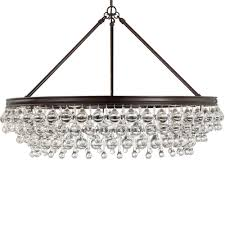 Crystorama Chandeliers Sale Decorating Sphere Chandelier With Crystals Crystorama