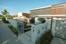 beach style house industrial style house industrial loft style house plans youtube