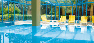 Extravagante Schlafzimmerm El Labranda Excelsior Side Labranda Hotels U0026 Resorts