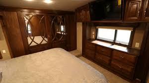 new 2017 drv mobile suites 40kssb4 fifth wheel 520668 rvhotline