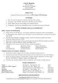bartending resume resume badak