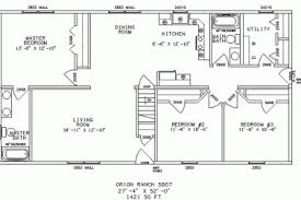 best open floor plans 38 30x50 house plans open floor plans 2 bedroom floor plans 20x30