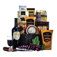 best wine gift baskets 40 best wine gift baskets images on wine baskets wine