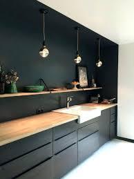 rideau pour meuble de cuisine meuble pour cuisine ikea meuble pour cuisine ikea armoire cuisine