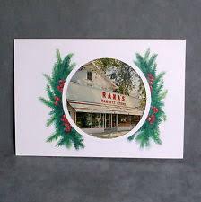 photo holder christmas cards ebay