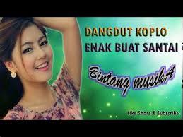 download mp3 dangdut cursari koplo terbaru collection of generasi download lagu mp3 terbaik download mp3 koplo
