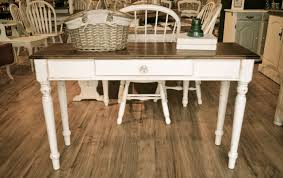 entry table ideas long farmhouse sofa table u2014 farmhouse design and furniture