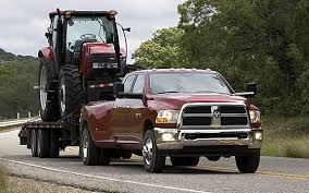 dodge ram dully part 3 drive review 2010 dodge ram 3500 dually towing