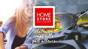 balitrand cuisine showroom home store cuisine à cannes la bocca