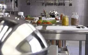 ecoles de cuisine que faut il penser des écoles de cuisine des grands chefs