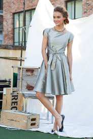 taffeta west end dress from the bridesmaid collection by shabby