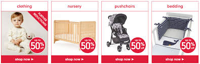 discount vouchers mothercare mothercare discount codes may 2018 quick voucher codes