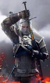 best 25 gaming wallpapers ideas only on pinterest the witcher