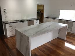marble island kitchen kitchen awesome granite price kitchen island marble top