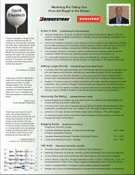 Best Margins For Resume by College Resume Template Sample And Example Templates For Google
