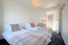 amana croyde holiday cottages sleeps 5