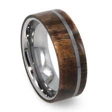 mens wedding rings tayloright k109m tunsten carbide 8mm wedding band at mwb