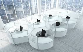 Modern Contemporary Office Furniture - Contemporary office furniture